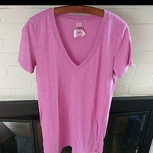 3/$12 VS PINK Sleepwear